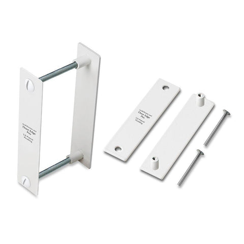 StrikeMaster Door Edge Pro - Door Reinforcer