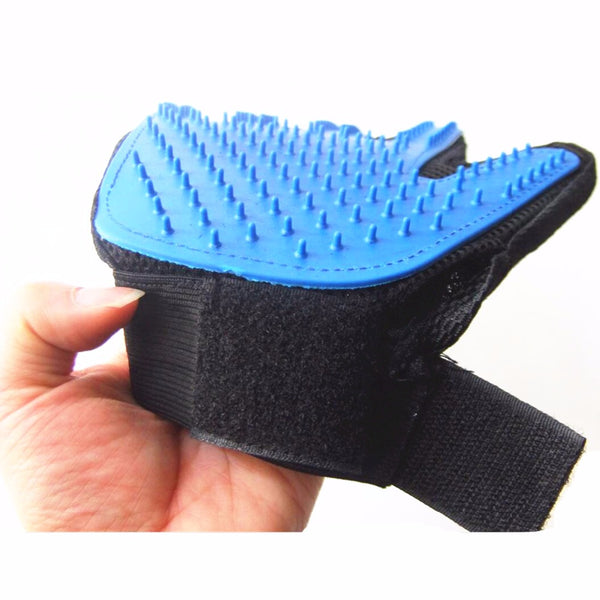 ★ONE-TIME OFFER★ Grooming Glove ($5 HERE ONLY)