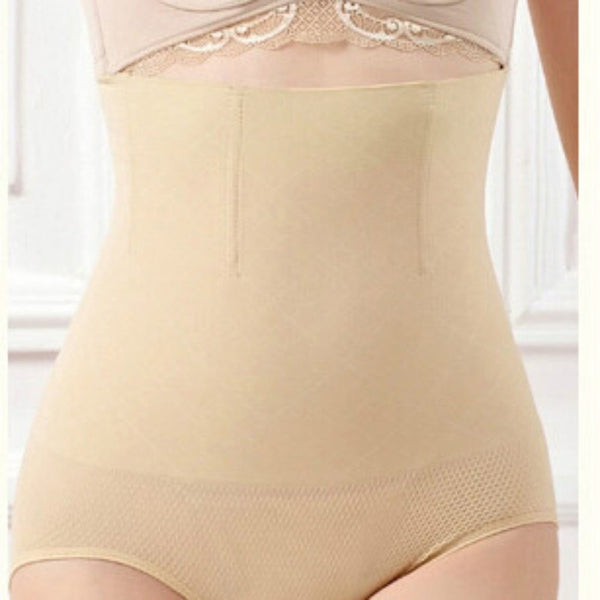 """Shape Shifter"" SUPER Slimming Underwear (50% OFF!)"