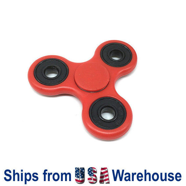 Hand Spinner GIVEAWAY (So Satisfying!)