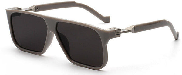 """The Oculus"" Designer Sunglasses (7 Colors)"