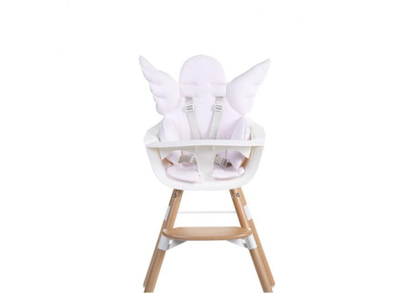 Angel - Universal Seat Cushion