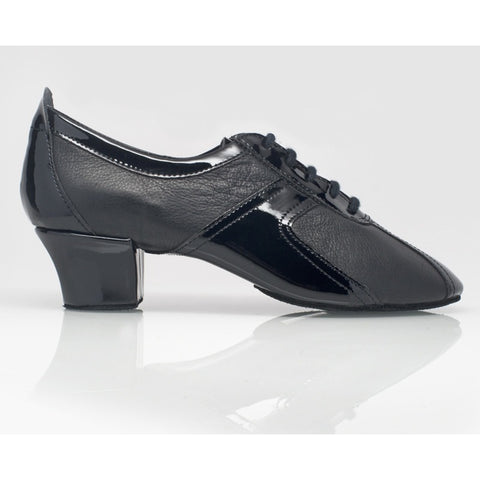 410 BREEZE Black Patent
