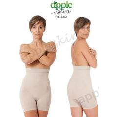 Appleskin ANTI-CELLULITE Underwear, 2333