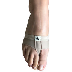 SAPRIEL, Professional Foot Thong BAW13048