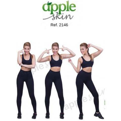 Appleskin ANTI-CELLULITE Ankle Pants, 2146