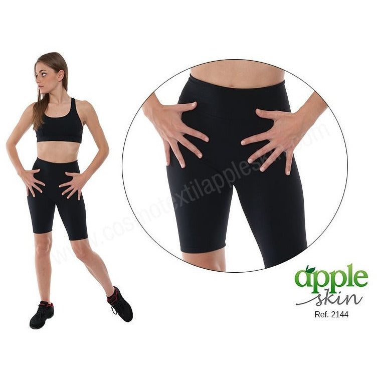 Appleskin ANTI-CELLULITE Shorts, 2144