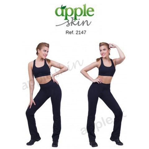 Appleskin ANTI-CELLULITE Long Pants, 2147
