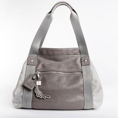 VISTA – DANCE BAG