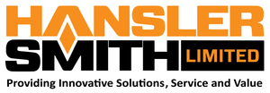 Hansler Smith Limited providing innovative solutions, service and value