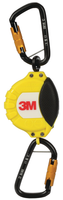 FALL ARREST TOOLS 3M™ DBI-SALA® 5 lb. Tool Retractor - Hansler.com