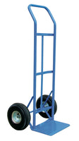 Hand Truck - Canway Loop Handle 21