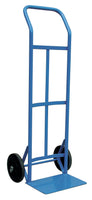 Hand Truck - Canway Loop Handle 19