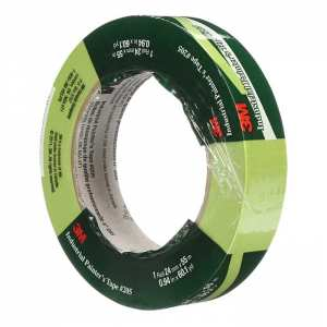 *Tape - 3M Masking Painter's Industrial - Hansler.com