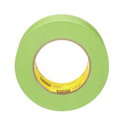 Tape - 3M Scotch Performance Masking Tape 233+, 263403 - Hansler.com