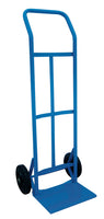 Hand Truck - Canway Heavy Duty Loop Handle - Hansler.com