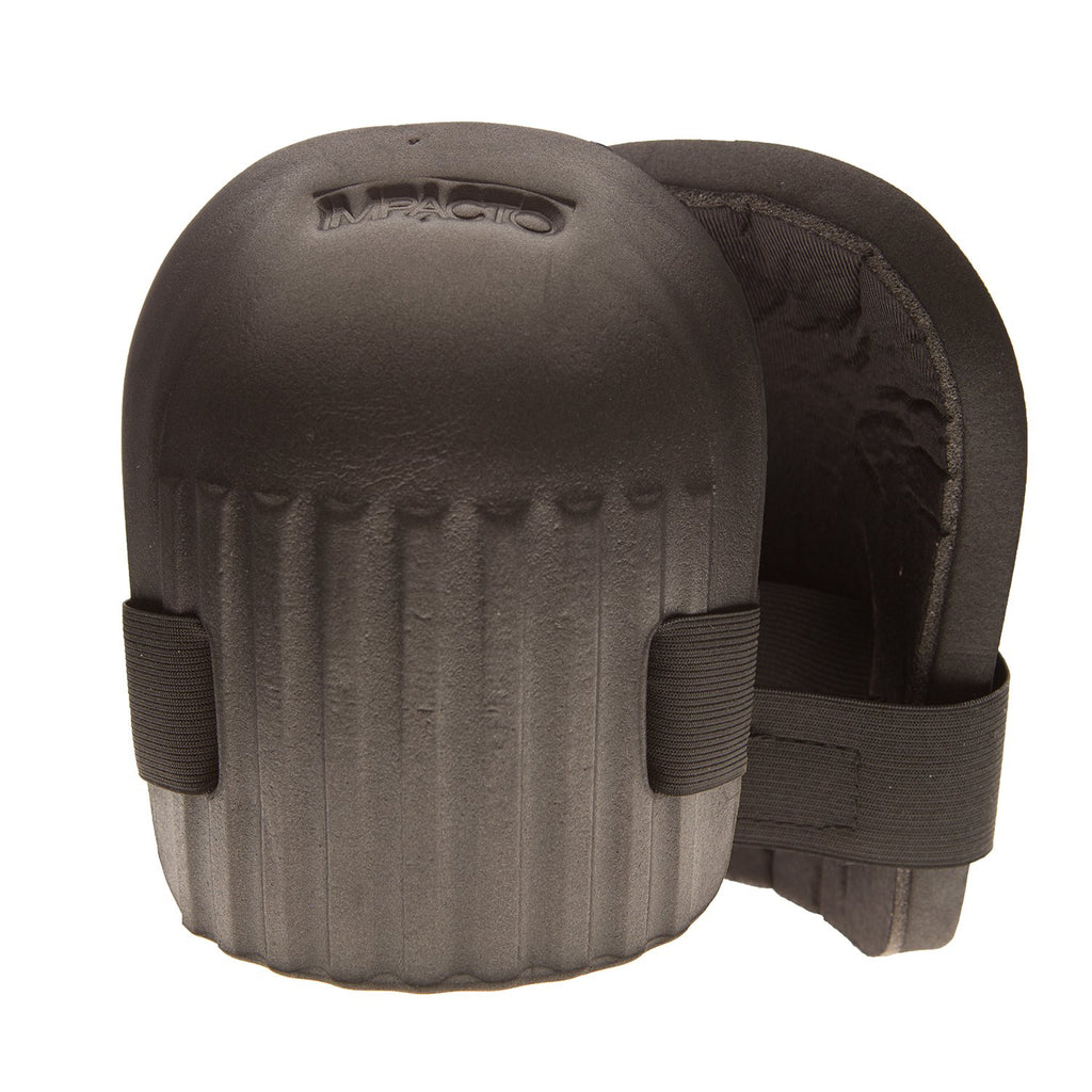 Knee Pad - Impacto Molded Foam, Heavy-Duty - Hansler.com