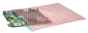 Bubble Bag - Sealed Air Anti-Static Self-Sealing - Hansler.com