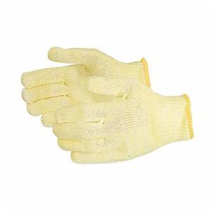 Glove - Cut Resistant - Superior Glove Emerald CX Kevlar/Stainless Steel Yarn Blend/Wire-Core/Polyester SKWCP - Hansler.com