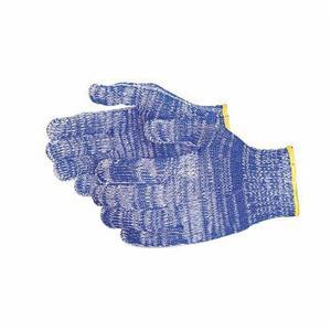 Glove - Cut Resistant - Superior Glove Emerald CX  Nitrile Coating Cotton Fiber/Polyester/Stainless Steel SNW/CP - Hansler.com