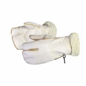 Glove - Winter - Superior Glove Endura 1-Finger Style 321BOA - Hansler.com