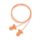 Earplugs - North by Honeywell Safety Quiet Multiple-Use QD30 - Hansler.com