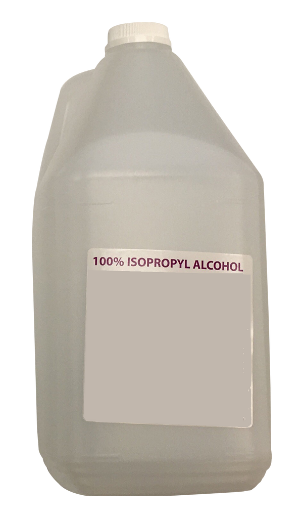 Isopropyl Alcohol - ACP Chemicals 4 L - Hansler.com