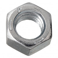 Hex Nuts - H. Paulin Finished, Various Sizes* - Hansler.com