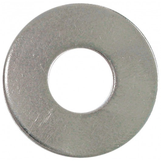 Washers - H. Paulin Flat, Various Sizes* - Hansler.com