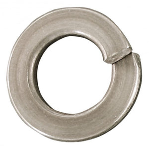 Spring Lock Washers - H. Paulin, Various Sizes* - Hansler.com