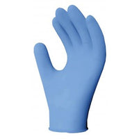 Glove - Disposable - Ronco N2 Nitrile Powder Free 4 mil 945 - Hansler.com