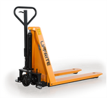 SKID LIFTER MANUAL LIFT-RITE ERGO-LIFT