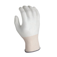 Glove - Cut Resistant - Showa ATLAS 540 Glove PU-Coated - Hansler.com