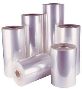 Film - IPG Shrink Wrap, 60 Gauge* - Hansler.com