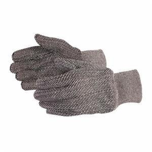 Glove - General Purpose - Superior Glove Cotton/Jersey Fleece/Jersey Lining SPJ9 - Hansler.com