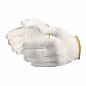 Glove - Specialty - Inspectors - Superior Glove Sure Knit Lightweight Reversible Cotton/Lycra/Spandex S13CL - Hansler.com