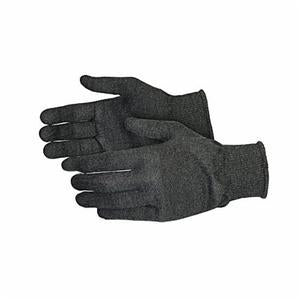 Glove - Specialty - Fire Resistant - Superior Glove Antistatic 13 ga Rhovyl/ESD Carbon Filament S13FRT - Hansler.com