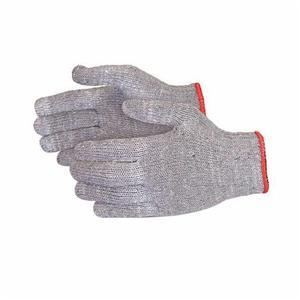 Glove - General Purpose - Superior Glove Sure Knit Heavy Duty 7 ga Nylon/Tire-Core STCi - Hansler.com