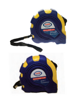 Measuring Tapes - Tuff Grade* - Hansler.com