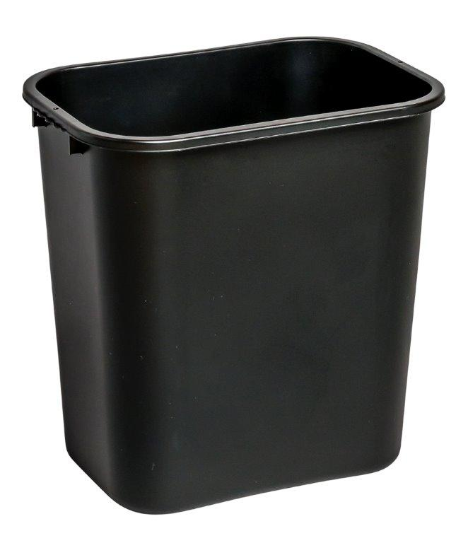 *Waste and Recycling Baskets - M2 Professional - Hansler.com