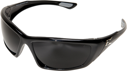 Protective Glasses - Edge Robson Polarized* - Hansler.com