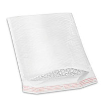 Bubble Bag - Sealed Air 10 x 12 - 1250 ct - Hansler.com