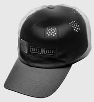 Bump Cap - North by Honeywell Baseball Style* - Hansler.com