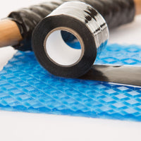 Anti-Vibration Grip Wrap Kit - Impacto - Hansler.com