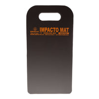 Mat - Impacto Medium Kneeling 8