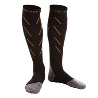 Compression Socks - Impacto - Hansler.com