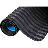 MAT WD™ Traction Plus Mat #543 5/8 THICK BLACK MAT TECH MATTING - Hansler.com