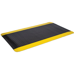 MAT Industrial Deck Plate MAT TECH #500 9/16 THICK MATTING - Hansler.com