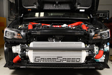Load image into Gallery viewer, Grimmspeed Front Mount Intercooler Kit | 2015-2020 Subaru WRX - Draven Performance