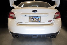 Load image into Gallery viewer, MAP Axle-Back Exhaust - 2015+ Subaru WRX | STI - Draven Performance